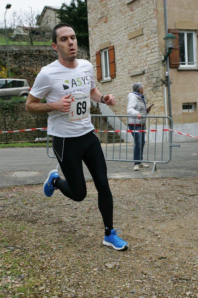 marathonvlp2016_0379