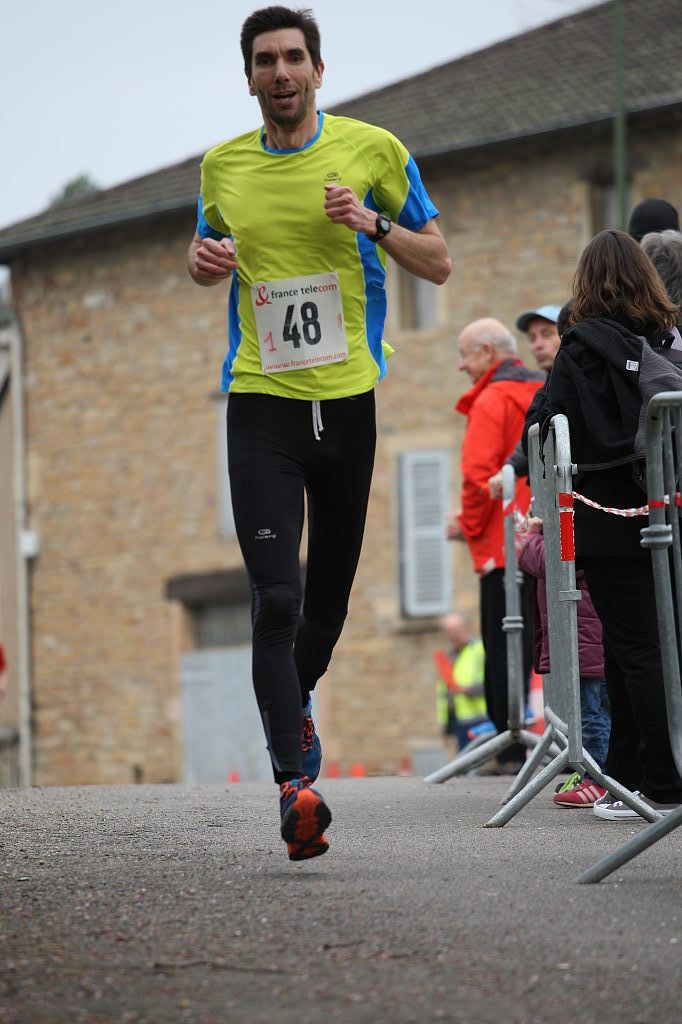 marathonvlp2016_0381