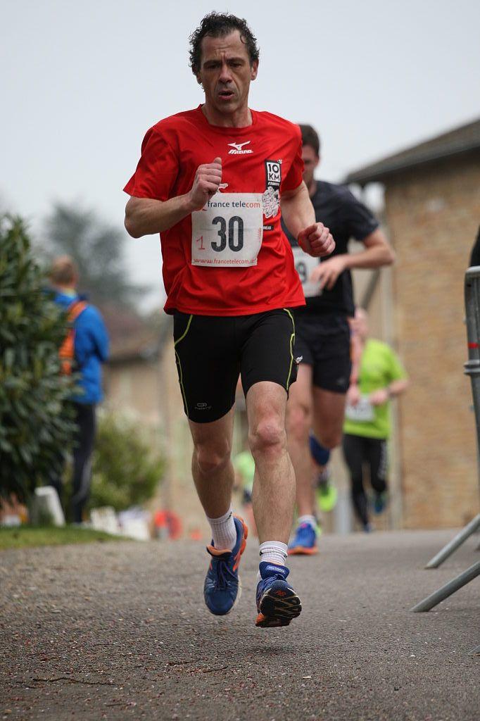 marathonvlp2016_0382