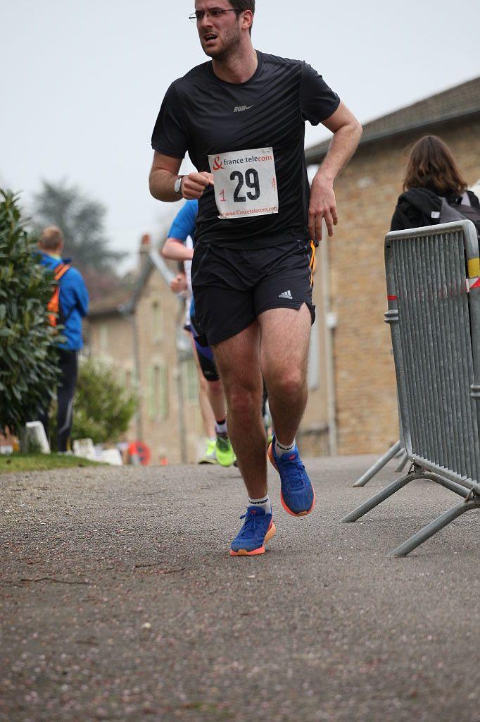 marathonvlp2016_0383