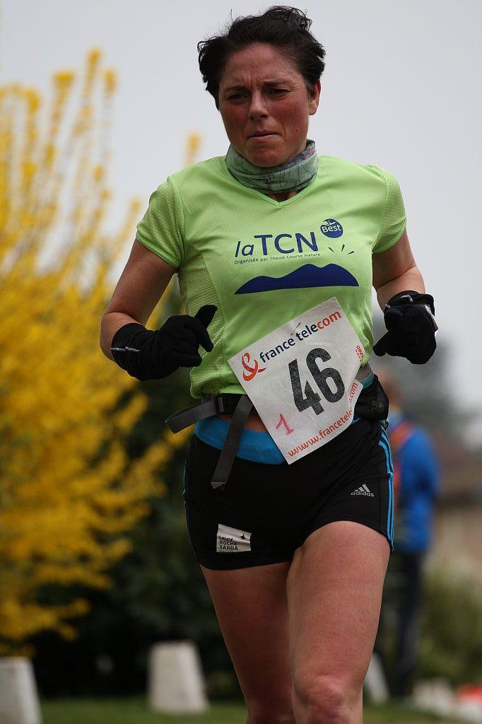 marathonvlp2016_0386