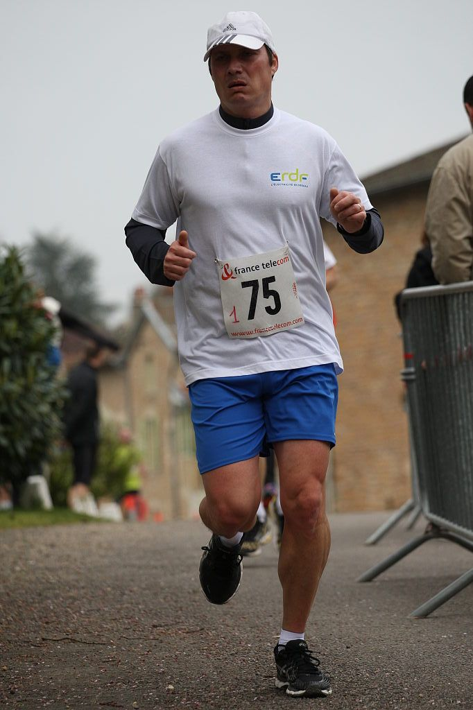 marathonvlp2016_0394