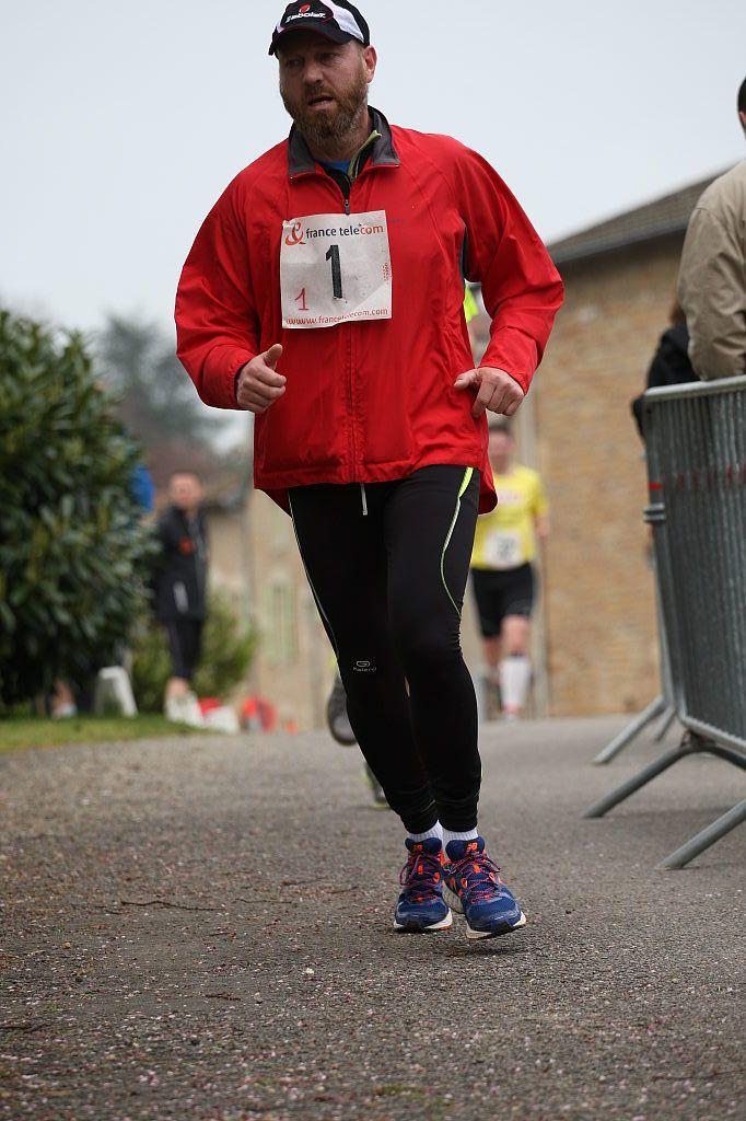 marathonvlp2016_0396