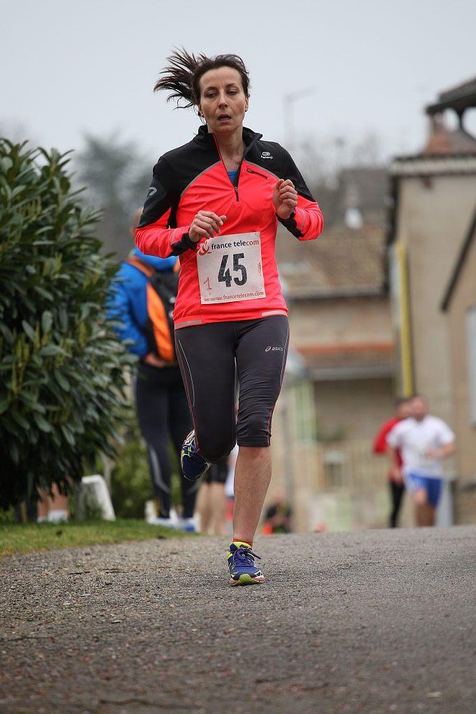 marathonvlp2016_0401