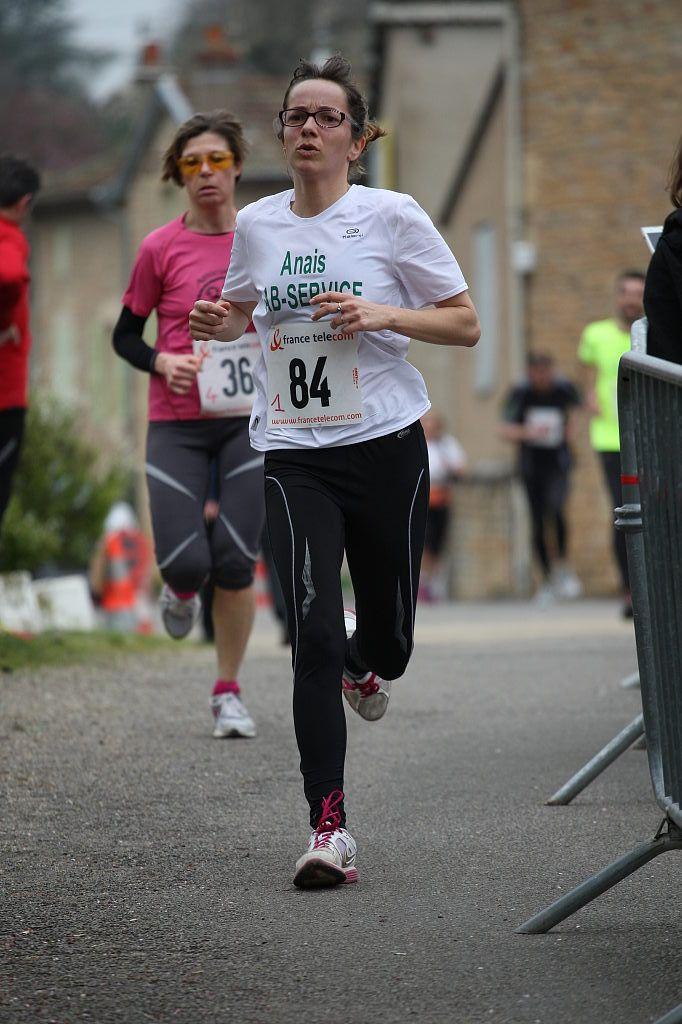 marathonvlp2016_0406