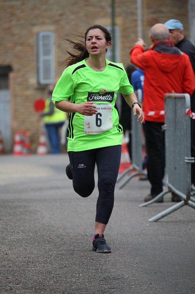 marathonvlp2016_0419