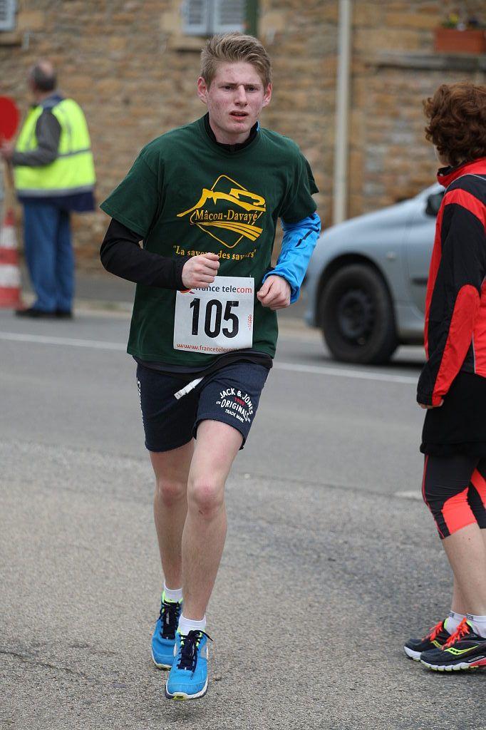 marathonvlp2016_0424