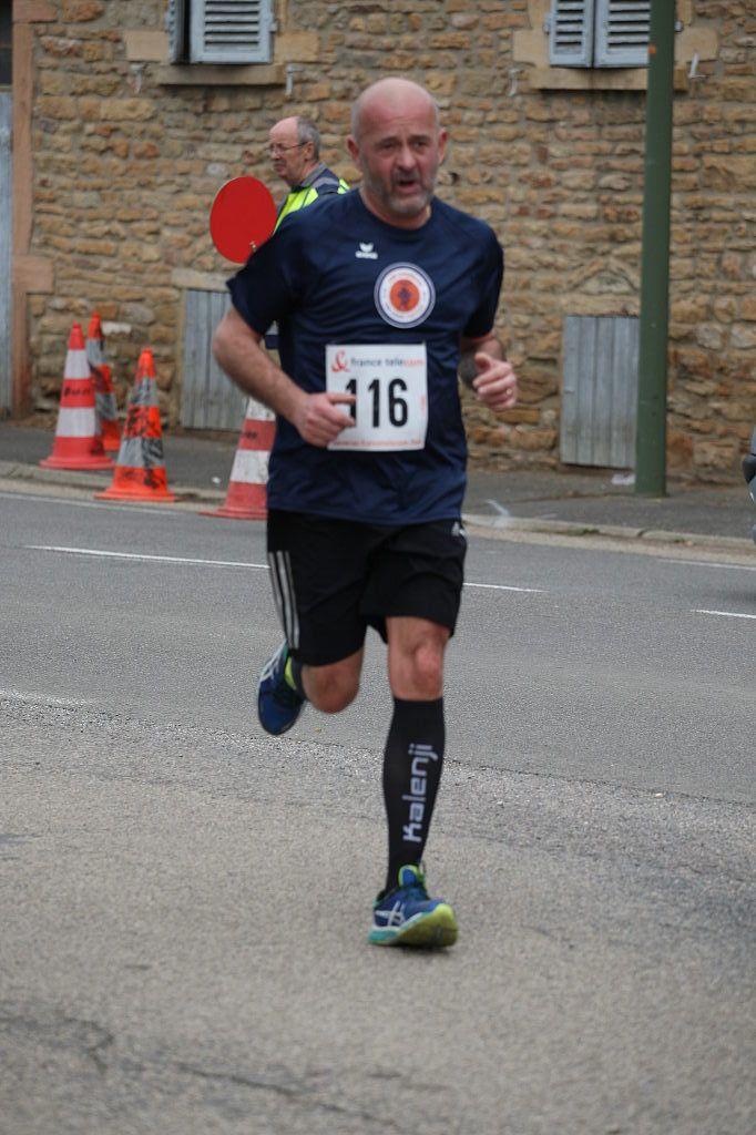 marathonvlp2016_0425