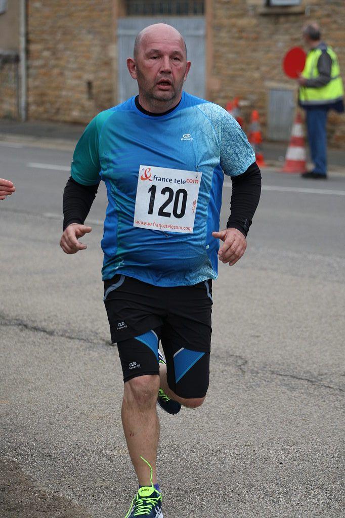marathonvlp2016_0426