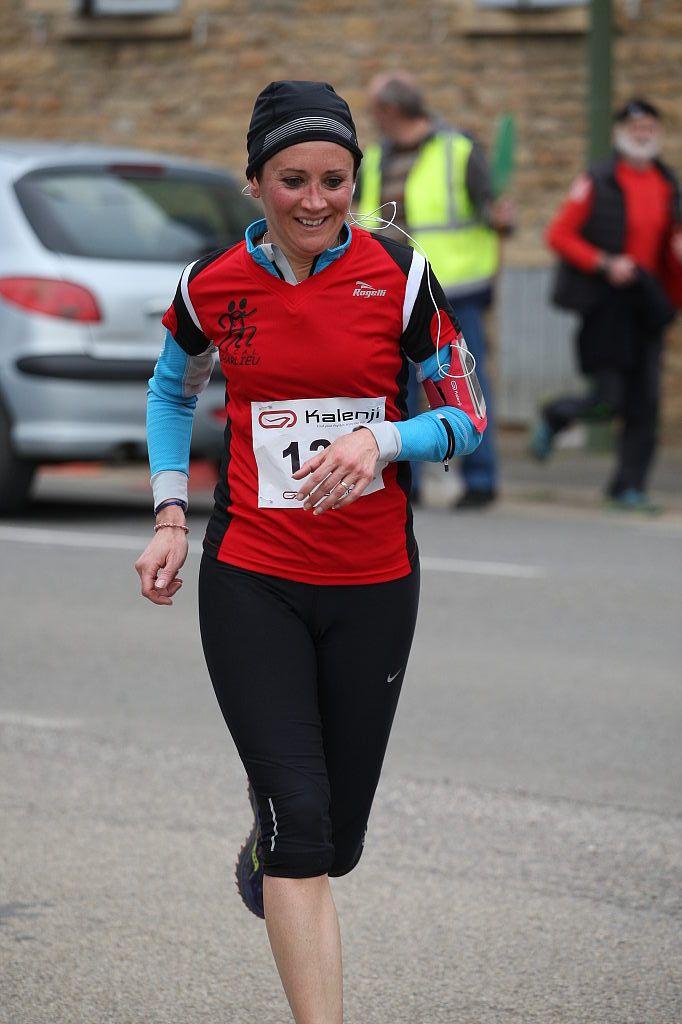 marathonvlp2016_0432