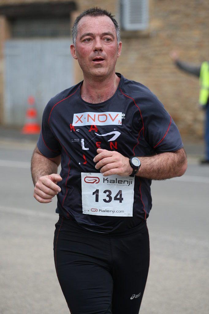 marathonvlp2016_0433