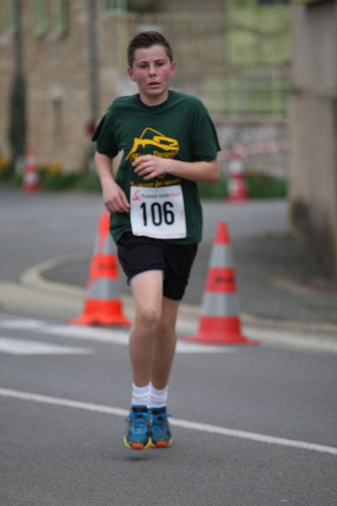 marathonvlp2016_0435