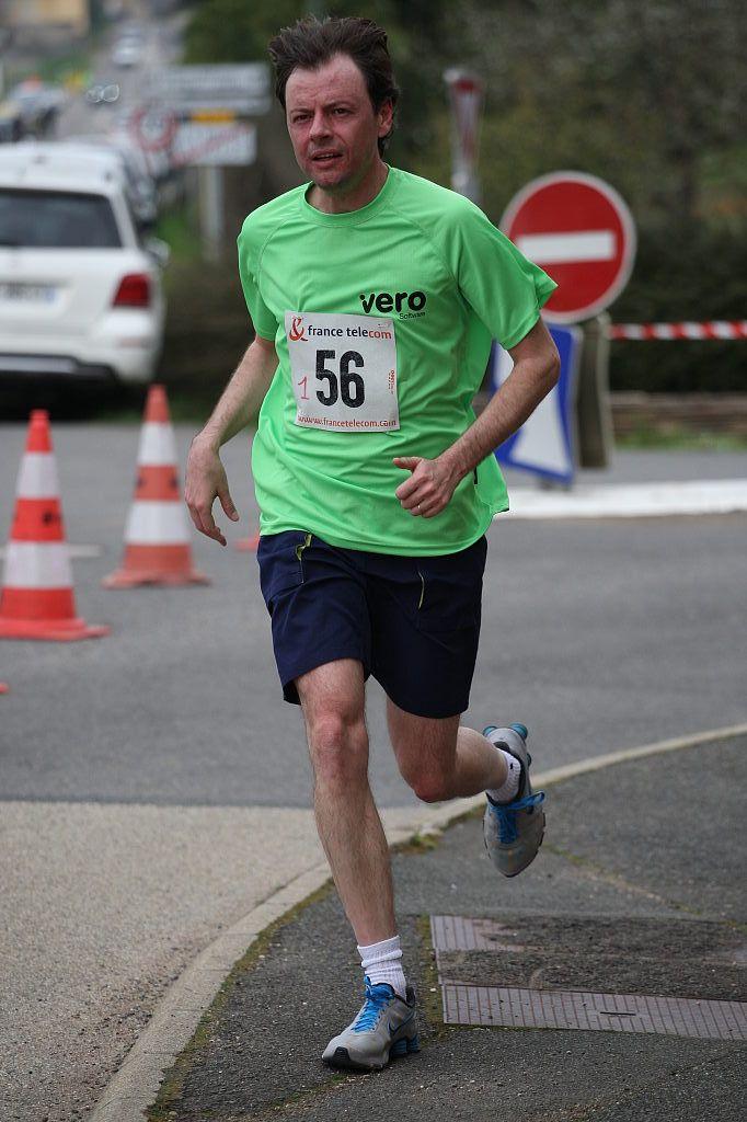 marathonvlp2016_0442