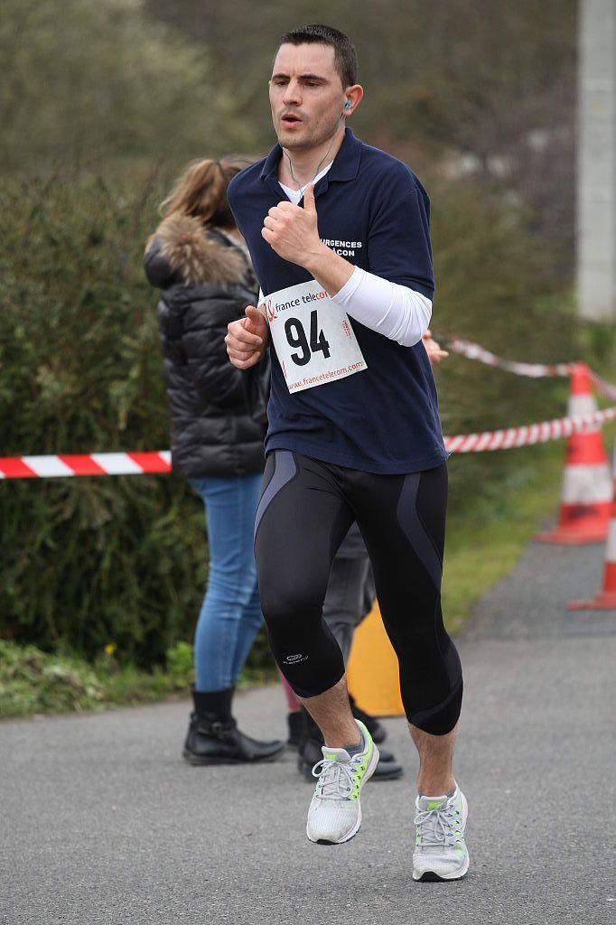 marathonvlp2016_0443
