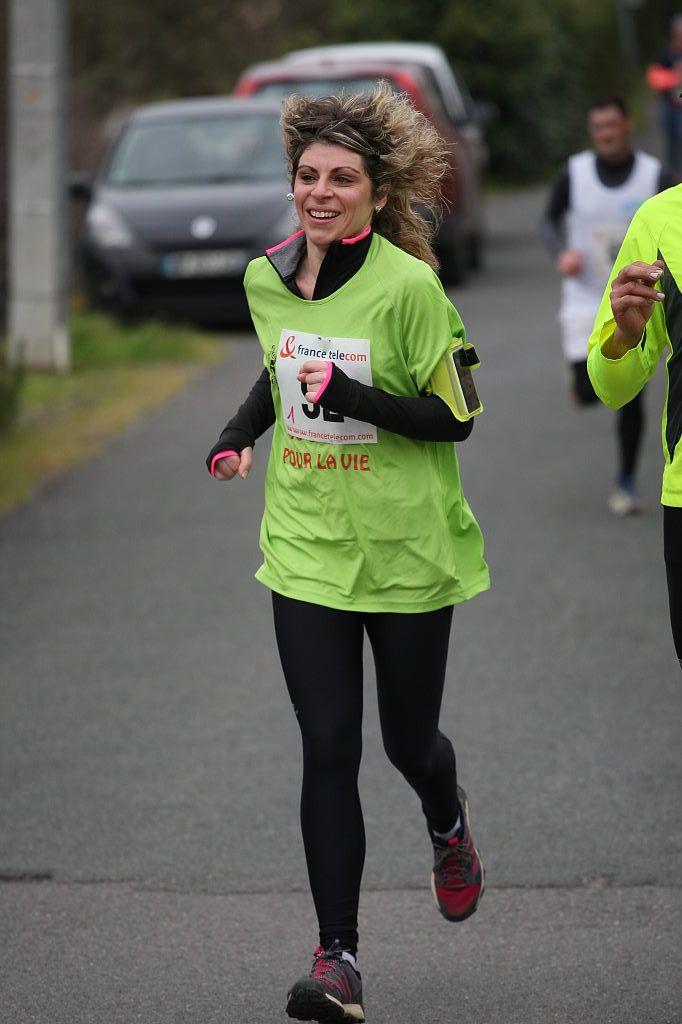 marathonvlp2016_0445