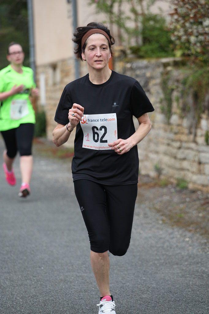 marathonvlp2016_0465