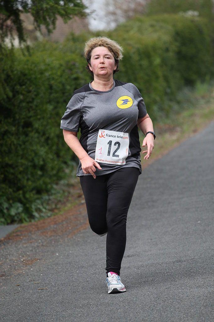 marathonvlp2016_0471