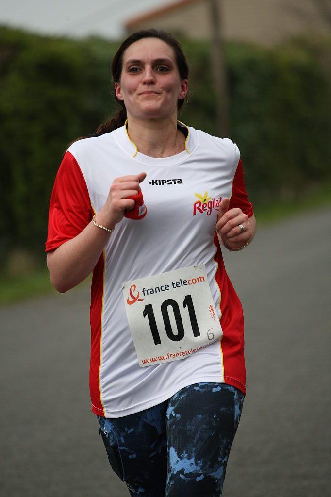 marathonvlp2016_0477