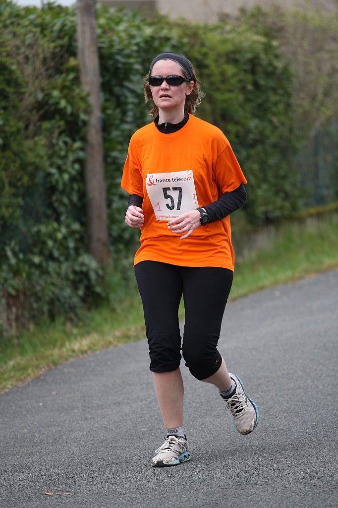 marathonvlp2016_0480