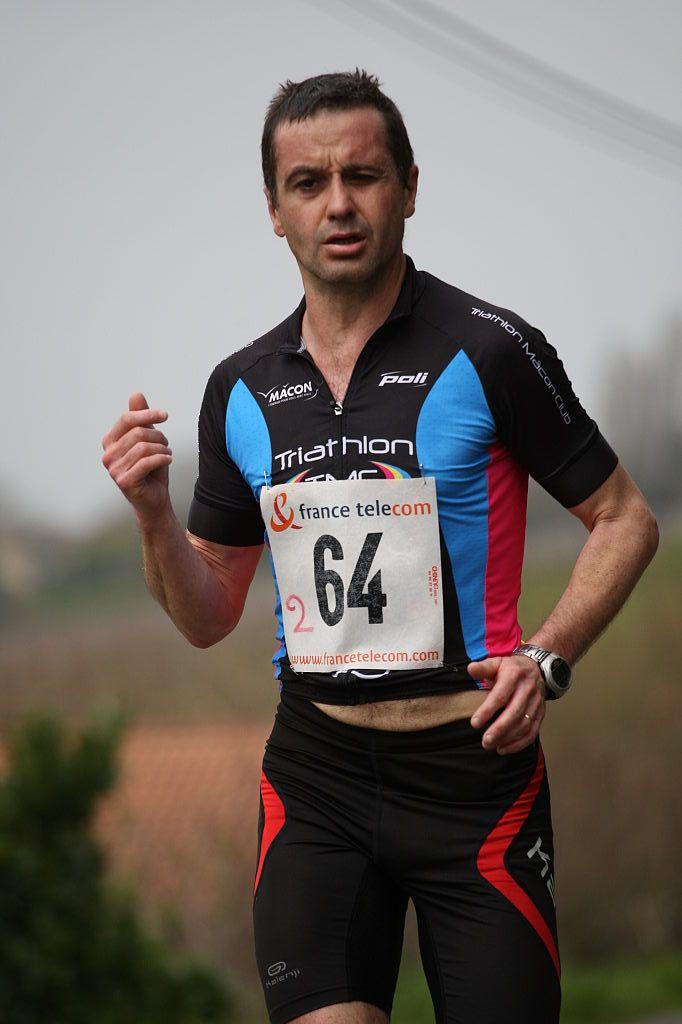 marathonvlp2016_0493
