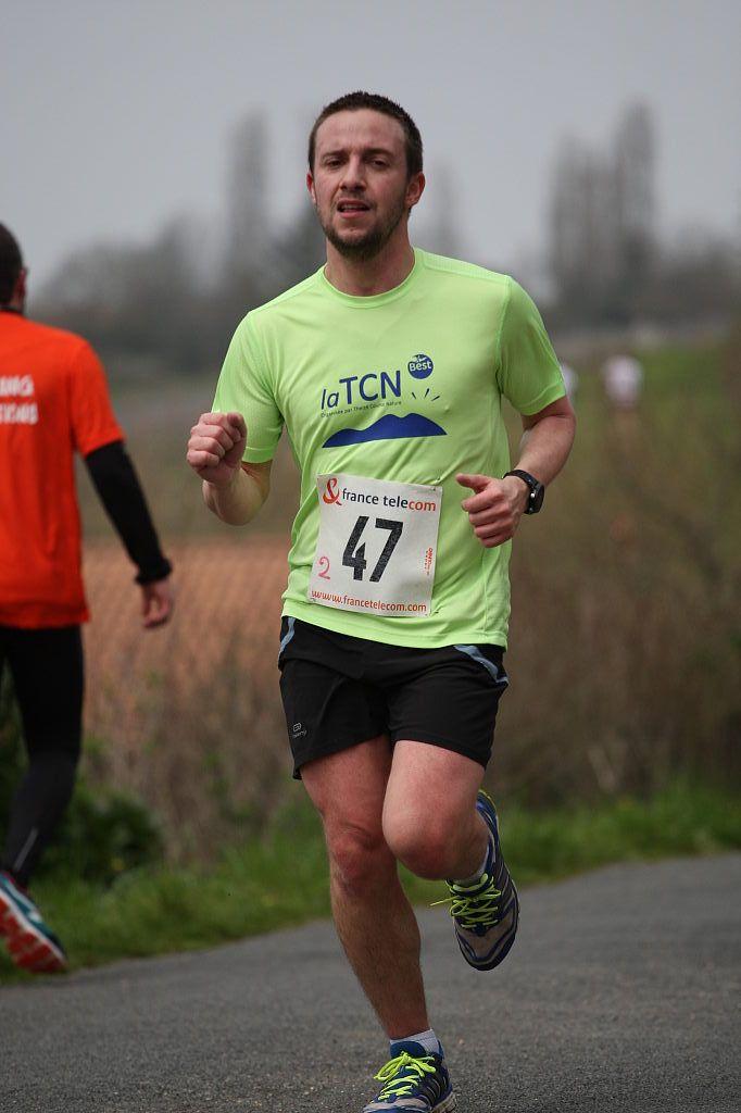 marathonvlp2016_0503