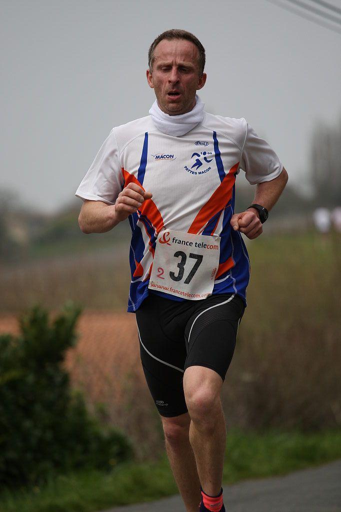 marathonvlp2016_0505