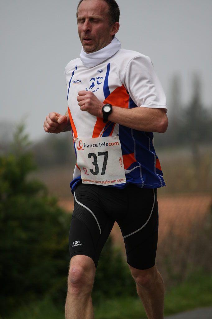 marathonvlp2016_0506