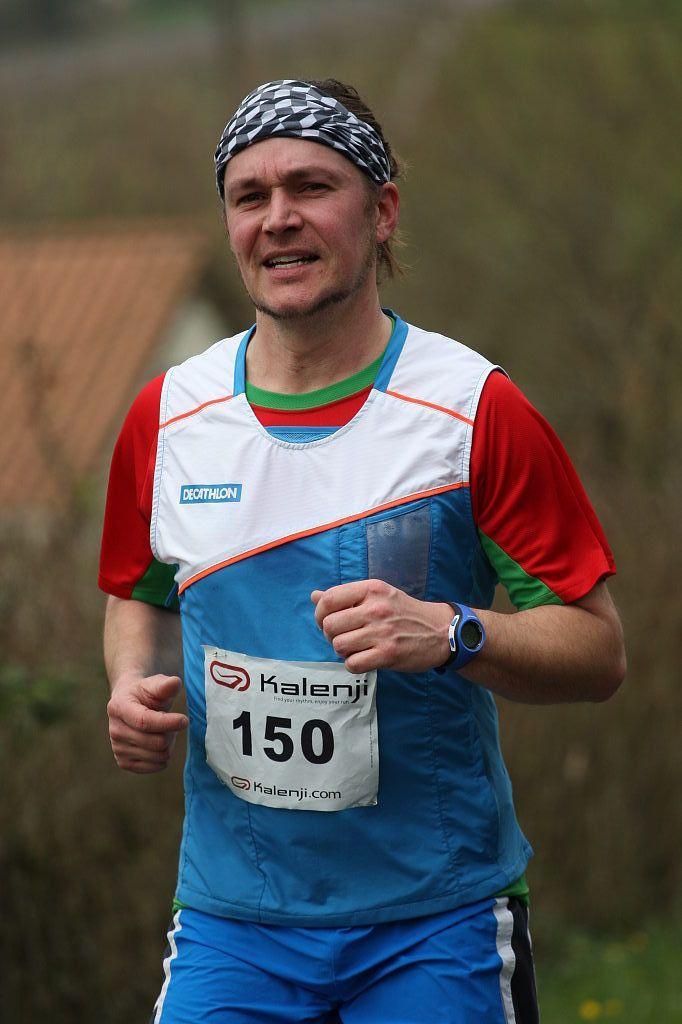marathonvlp2016_0512