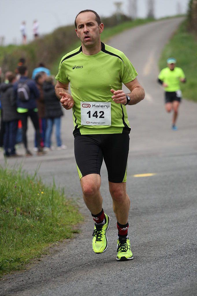 marathonvlp2016_0516