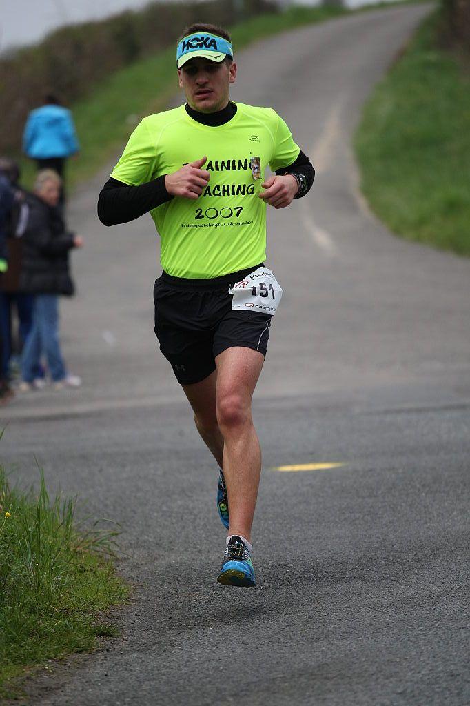 marathonvlp2016_0517