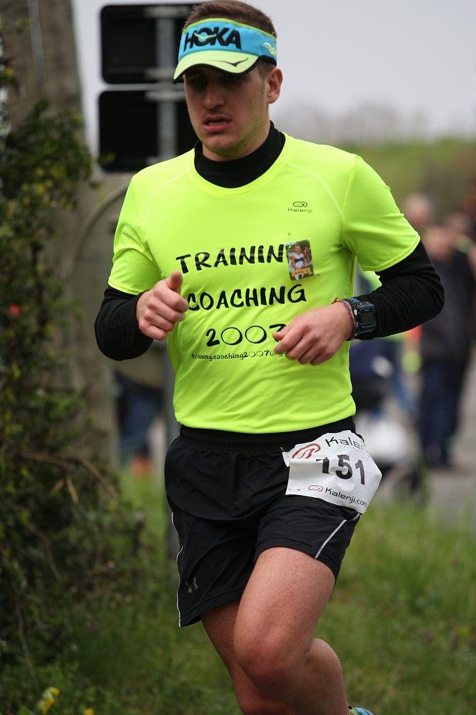 marathonvlp2016_0518