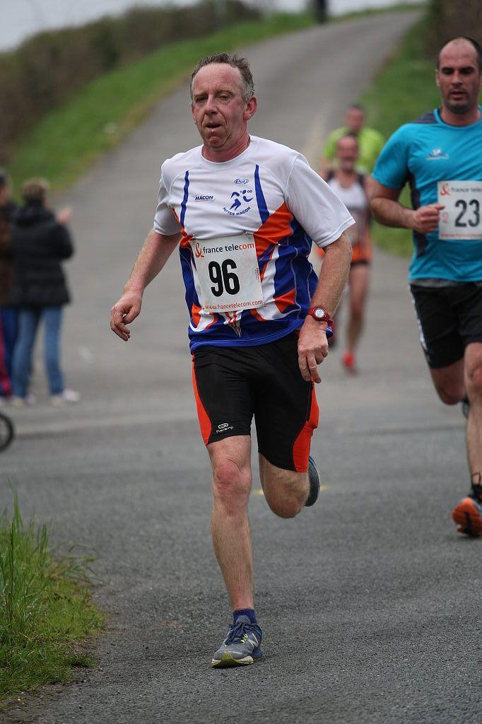 marathonvlp2016_0520
