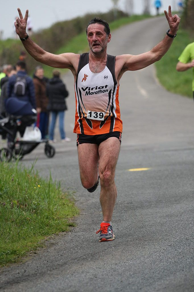 marathonvlp2016_0523