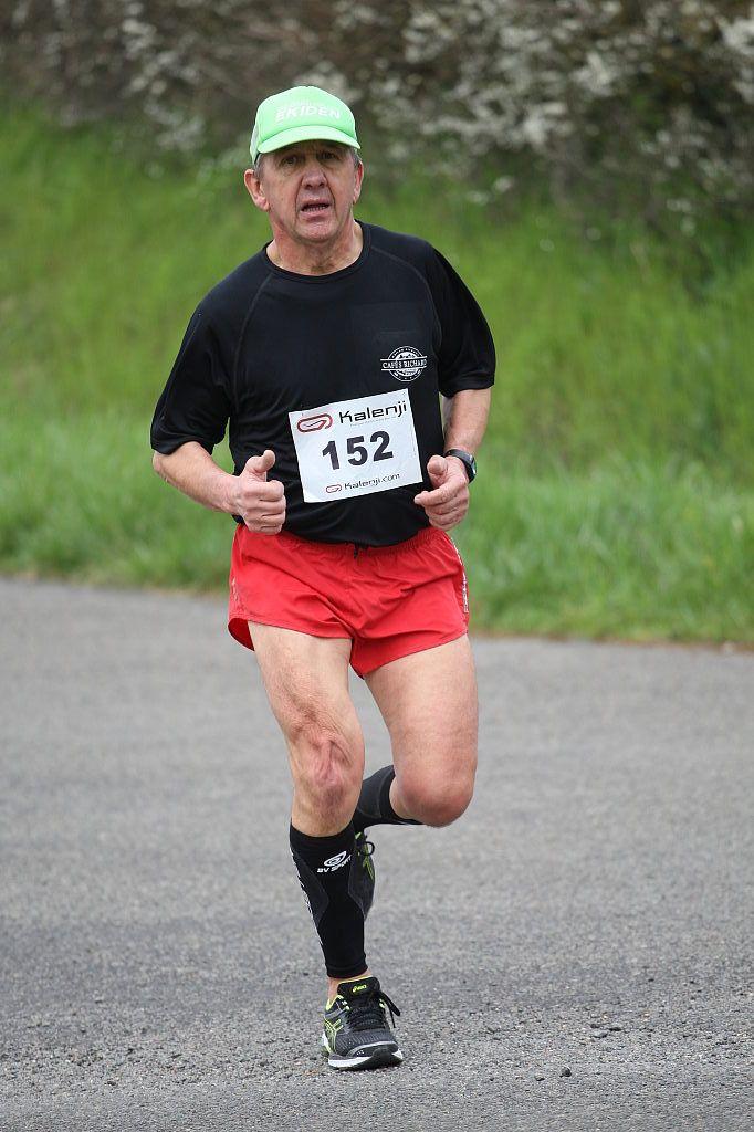 marathonvlp2016_0527