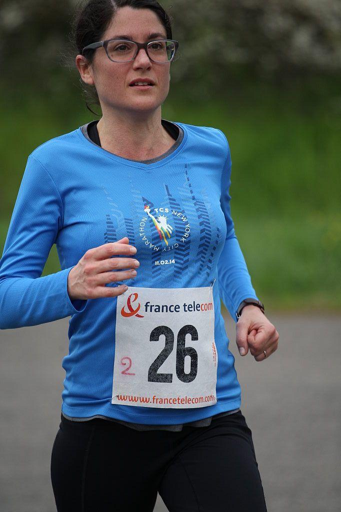 marathonvlp2016_0531