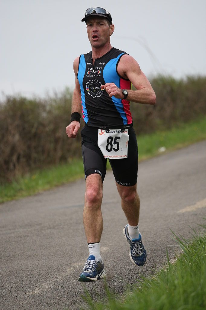 marathonvlp2016_0538