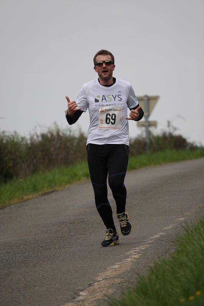 marathonvlp2016_0544