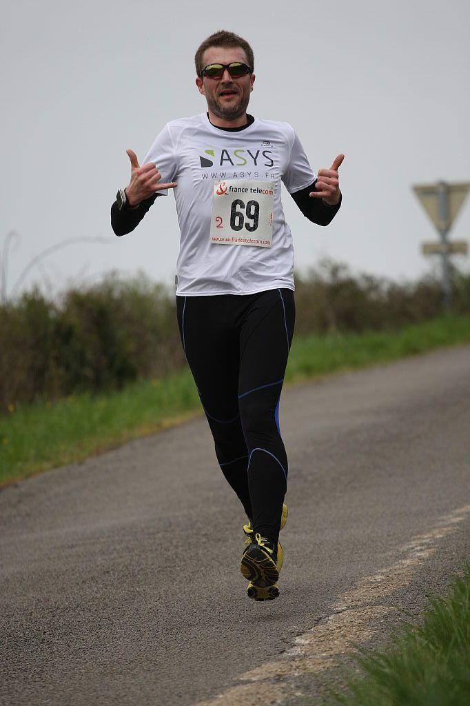 marathonvlp2016_0545