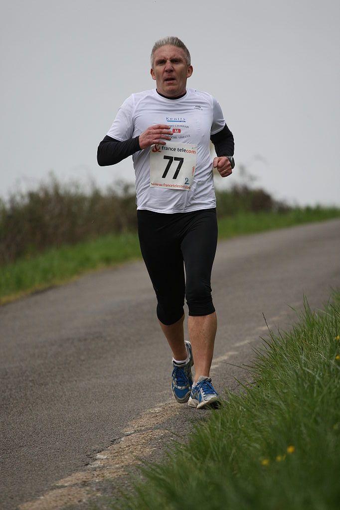 marathonvlp2016_0554