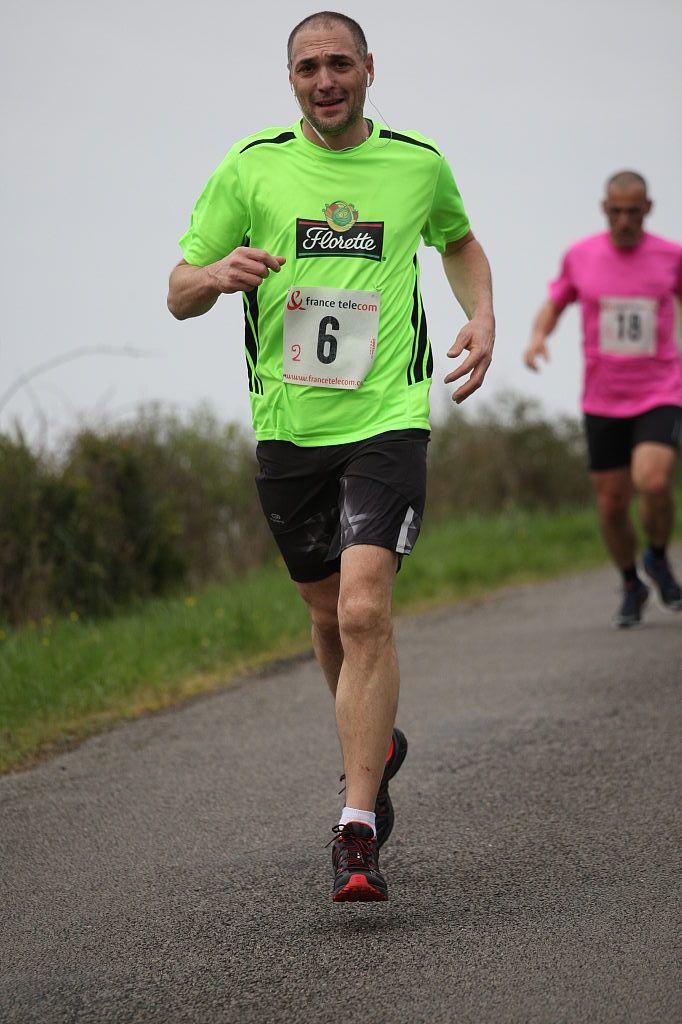 marathonvlp2016_0572