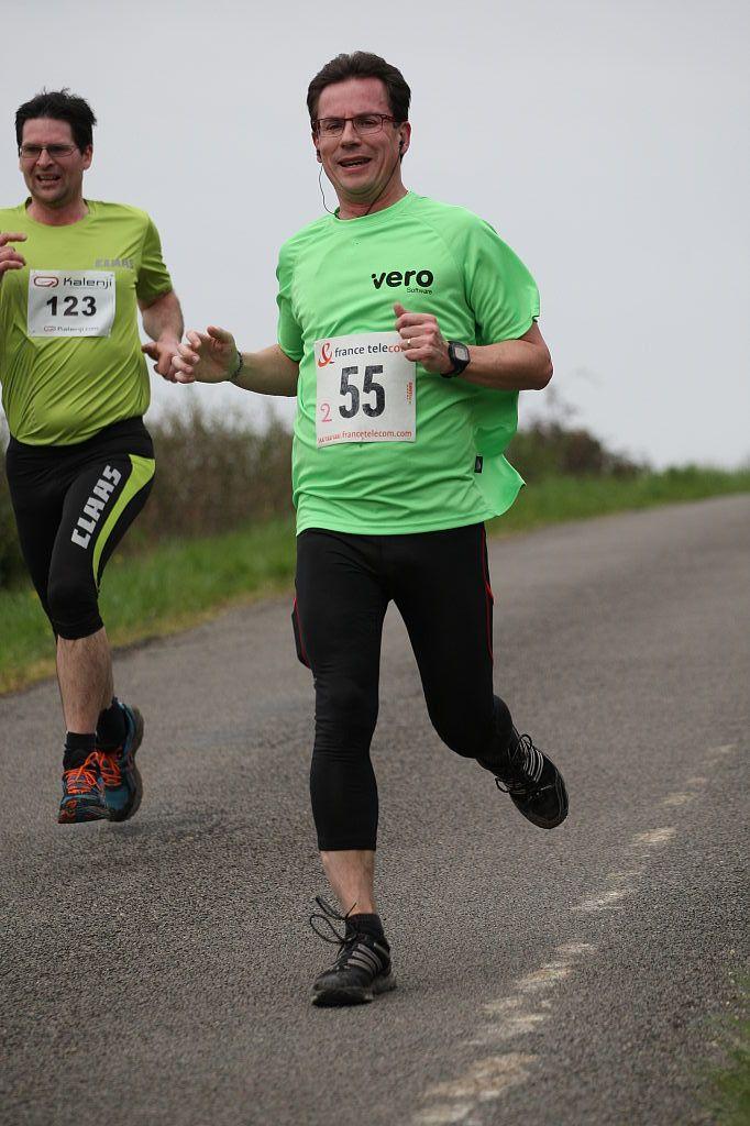marathonvlp2016_0574