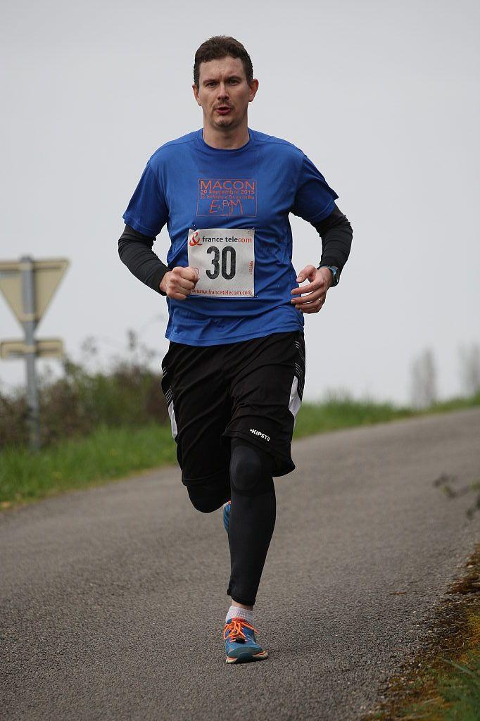 marathonvlp2016_0582