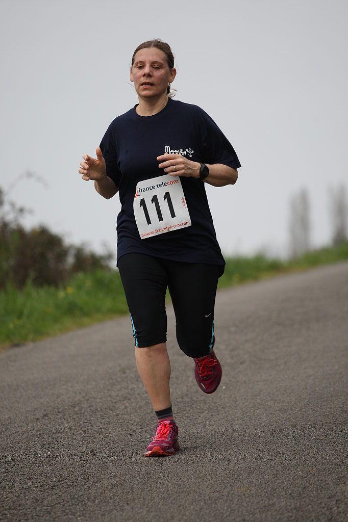 marathonvlp2016_0583