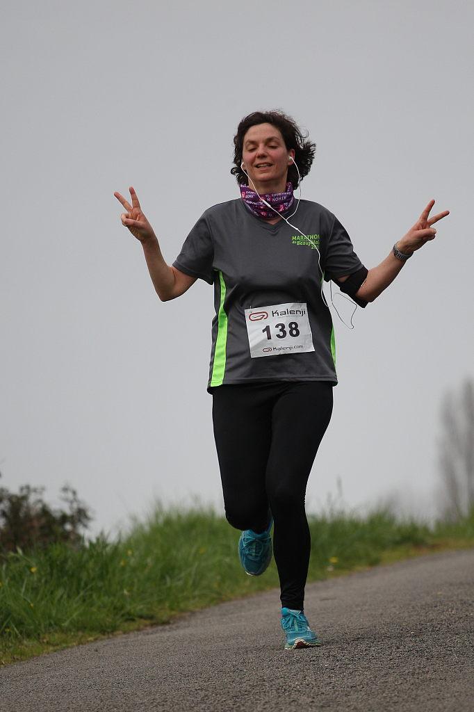 marathonvlp2016_0587