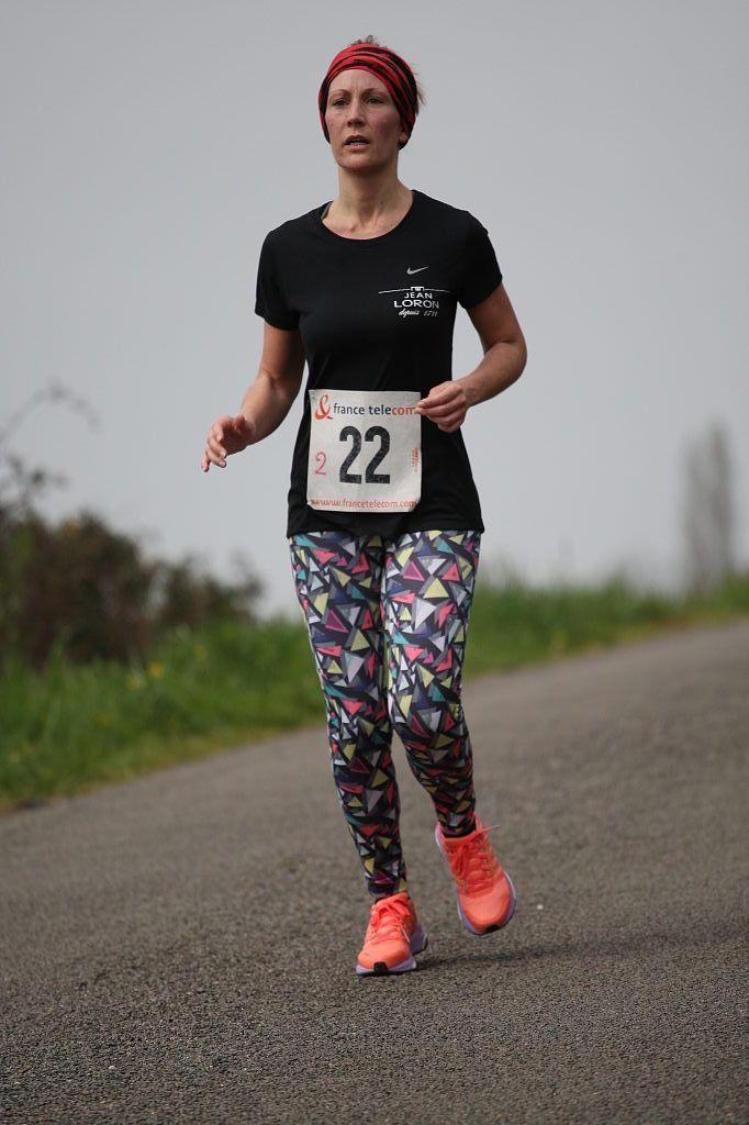 marathonvlp2016_0605