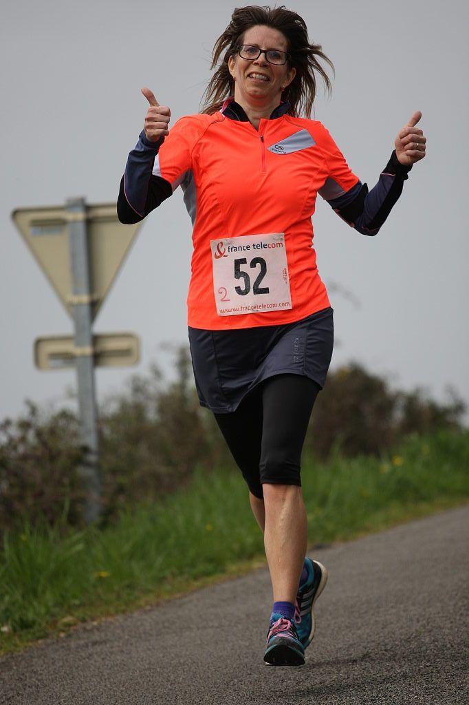 marathonvlp2016_0606