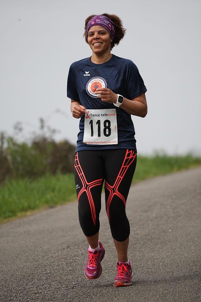marathonvlp2016_0607