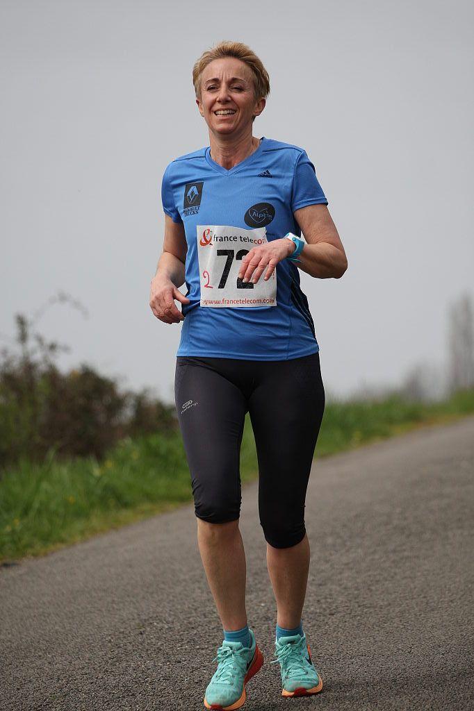 marathonvlp2016_0610