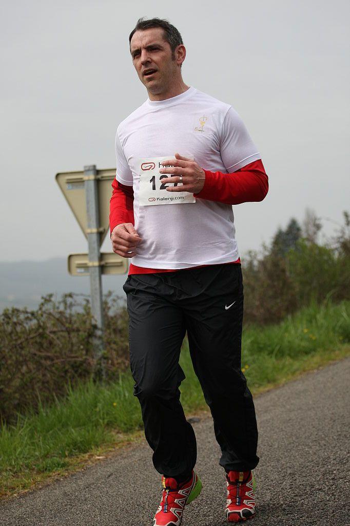 marathonvlp2016_0614