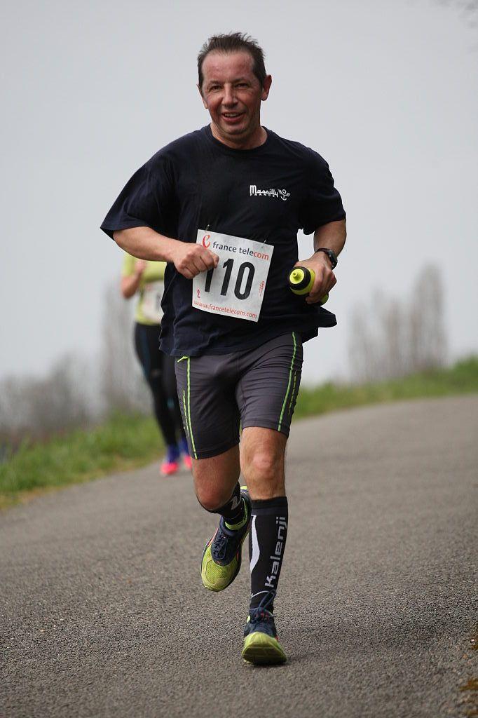 marathonvlp2016_0615